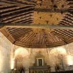 Quintanilla de An