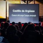11-CLAUSURA-EXPO-Y-MARCA-(12)