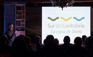 11-CLAUSURA-EXPO-Y-MARCA-(3)