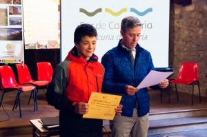 11-CLAUSURA.-Damian-1-premio.-Joaquin-solanas-DGC