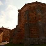 Cubillo del Ebro