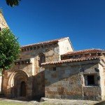 San Cipriano. Bolmir