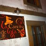 Cantina de Lola