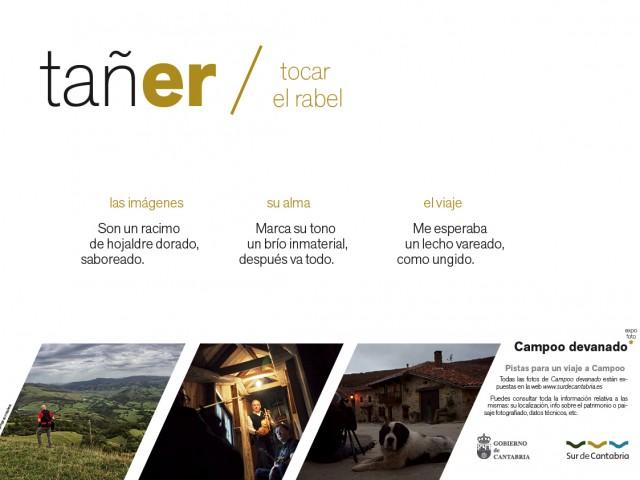 Tañer