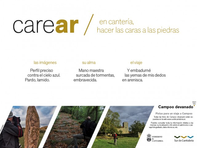 Carear