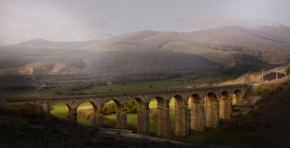 200_El-Viaducto--(Celada-Marlantes)_CAMPOO