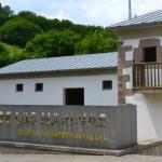Centro de Interpretación de Las Harinas