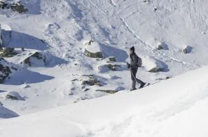 Actividades con Nieve3
