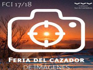 CELDA-FCI1718