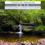 CURSOS RUTAS 2014 cabecera
