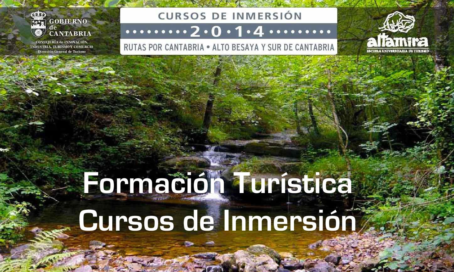 CURSOS RUTAS 2014-page-001 2 copia