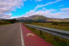 Carril Peatonal Nestares – Espinilla
