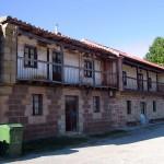 Casa La Puente del Valle