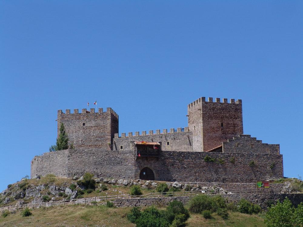 CastilloDeArgueso4