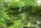 Barranco de Santiurde