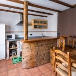 Cocina-La-Coruja-del-Ebro