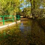 Río Polla