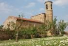 4ª ETAPA: Polientes – Orbaneja del Castillo