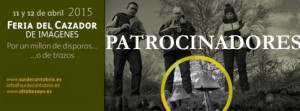 FCI-PATROCINADORES
