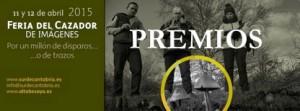 FCI-PREMIOS
