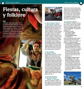 Fiestas-Sur-de-Cantabria-1
