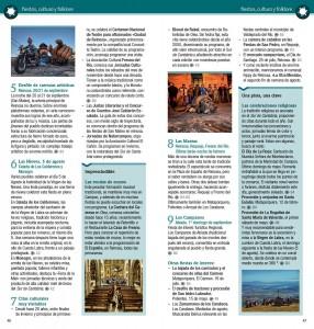 Fiestas-Sur-de-Cantabria-2