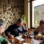 Fotos ponencia Nacho (1)