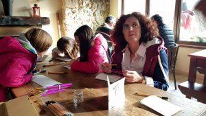 Fotos ponencia Nacho (7)