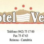 hotel-vejo