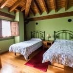 Habitacion-La-Coruja-del-Ebro