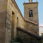 Iglesia Polientes