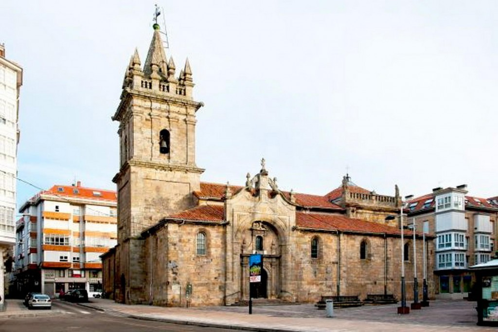 Iglesia-de-San-Sebastian-Reinosa
