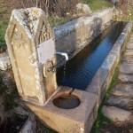 Fuente Serna del Ebro