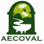 logo-aecoval