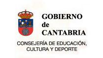 Logo-Consejeria-Regional-de-Educacion,-cultura-y-deporte-2