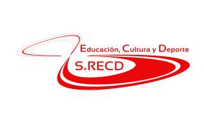 Logo-Sociedad-Regional-de-Educacion,-cultura-y-deporte