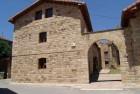 Museo Etnográfico de Polientes