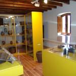 Museo Etnográfico Polientes