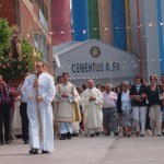 El Carmen en Mataporquera