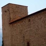 Torre de Bustamante