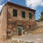 Casa Concejo