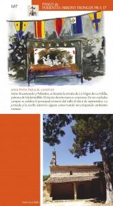 PAG. 107