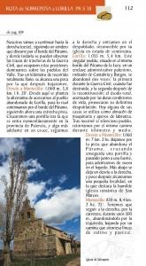 PAG. 112