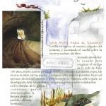 PAG. 113