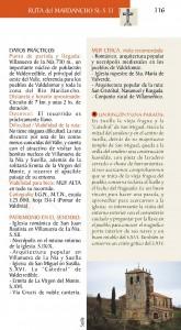 PAG. 116