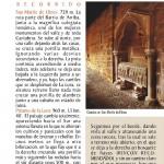 PAG. 121