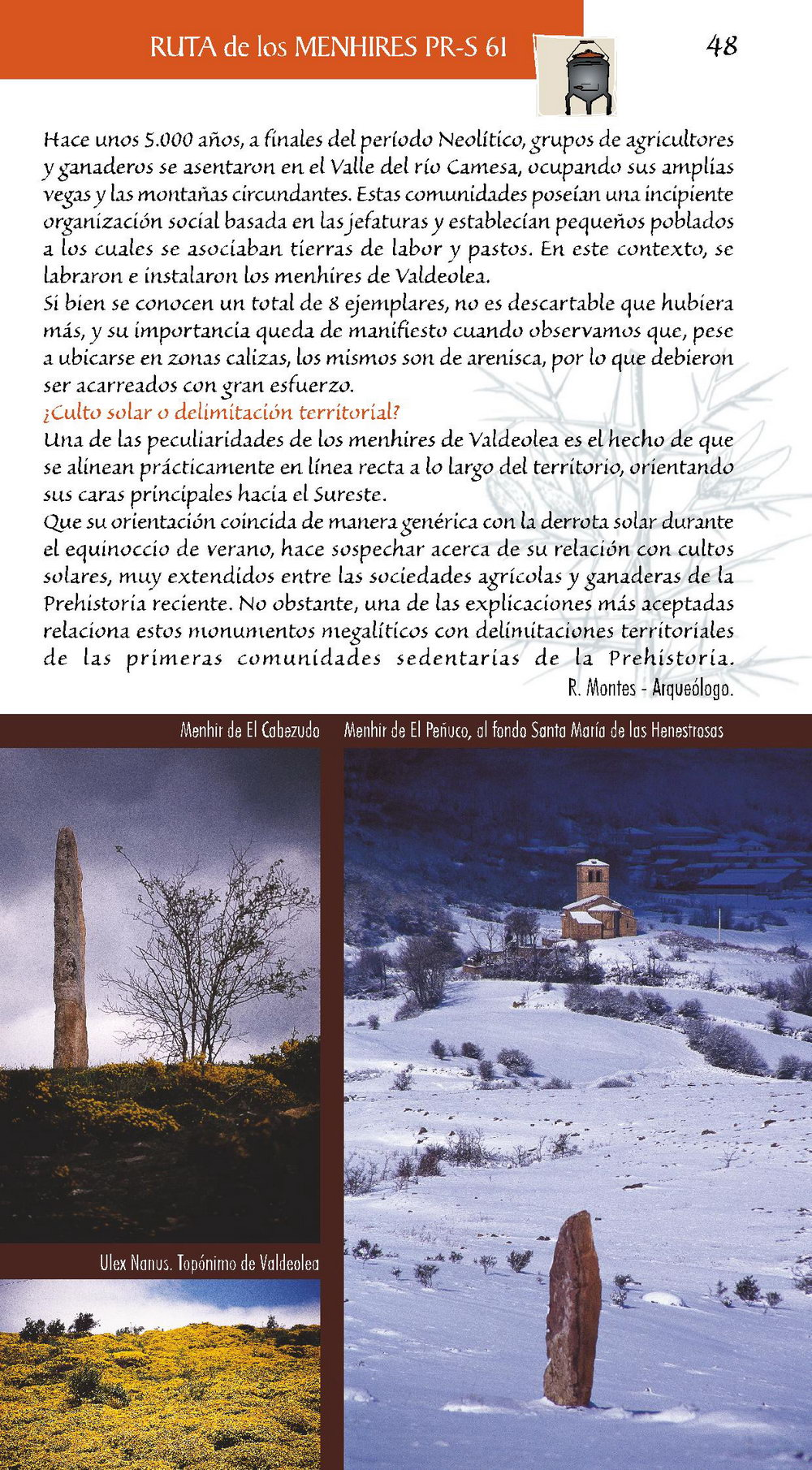 PAG. 48