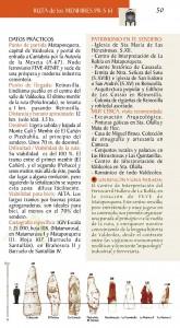 PAG. 50