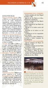 PAG. 62