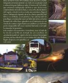 Ascensión a Somaloma PR-S 33. Arroyal de Los Carabeos.
